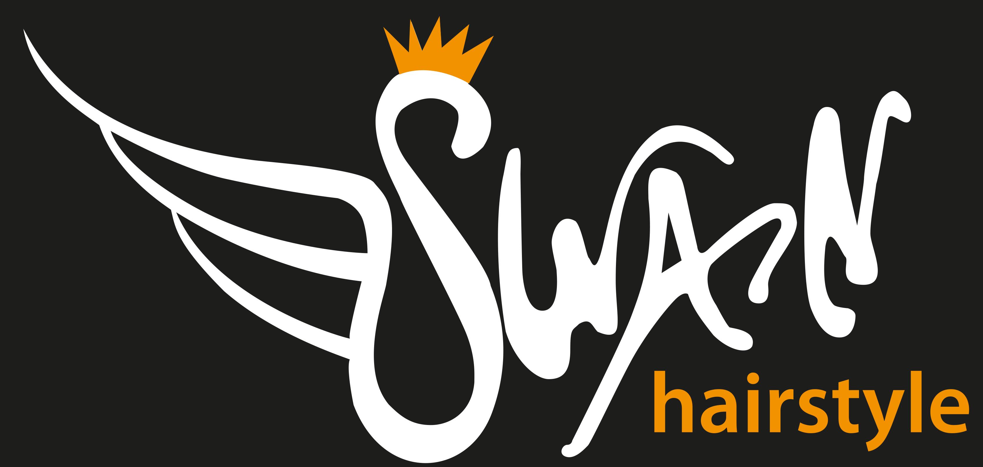 Swan_Logo_Variation-2